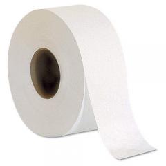 Papel Higienico Best Standar Hoja Simple 300 mts por Unidad