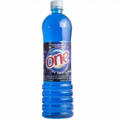 Desodorante Liquido One de 900 ML.