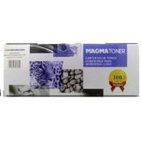 Cartucho de Toner Magma 85A Unidad