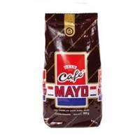 Café Torrado Mayo 500 Gr Unidad