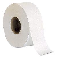 Papel Higienico Best Hoja Simple 300 mts