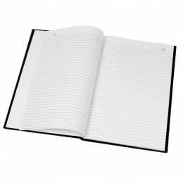 Libro Acta Avón 200 Hojas Unidad