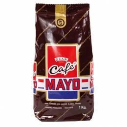 Café Torrado Mayo 1 Kg Unidad