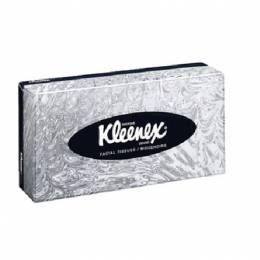 Pañuelos Desechables Kleenex 24 x 100 Caja x 100 Unidades