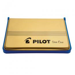 Almohadilla para Sello Pilot Nro. 3 Azul Unidad
