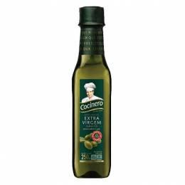 Aceite de Oliva Cocinero 250 ml Unidad