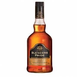 Whisky Blenders Pride 1 Litro